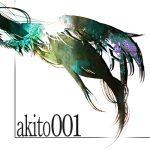 akito001