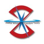 鴉樹⑨反航戦の人