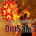 OniSaMa