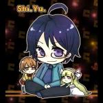 Shi.Yu.