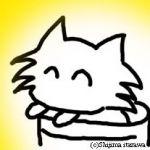 shijima_itazawa