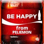 PELIEMON