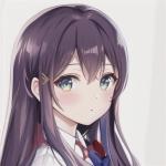 Roimy Zomsa