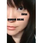 †ERISA†