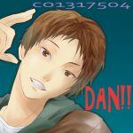 DAN!!