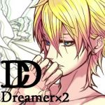 Dreamer Dreamer