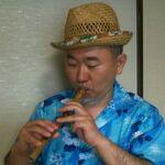 Hichiriko