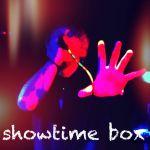 SHOWTIME BOX