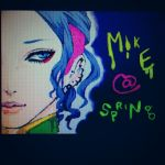 MikE@SPRING