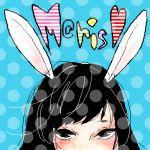 Maris / 夜兎
