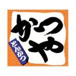 mishima(ノビノフ)