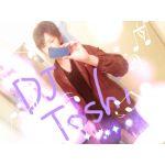 DJ.toshiki★