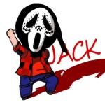 JACKWINE