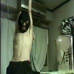 ウルフ竹串