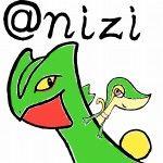 @nizi