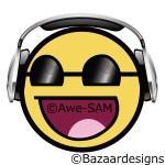 Awe-SAM