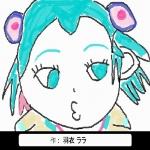 おちん大阪 ‾◡‾)っ✂╰⋃╯