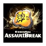 AssaultBreak
