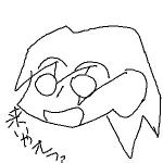 DAIKICHI@中谷一郎狂