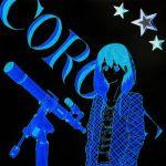 Corone3