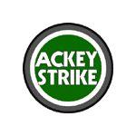 AcKey / 碧砂