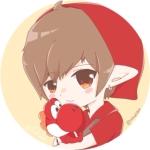 Mituki