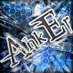 AhkEr