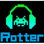 Rotter322