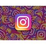 Jcom なんjcom (9)