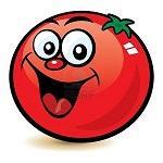 トマトトトマト
