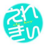 ele_key