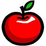林檎酢(๑´ސު`๑)