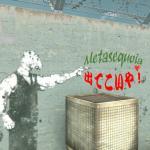 metasequo