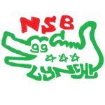 NSB888
