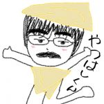 mitsuaki_pc_01