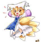 姫猫@Mネコ