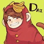 DAI(ゲーム実況)