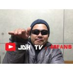 JDH TV