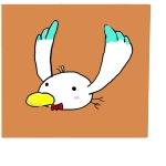 すとーく(Stork)
