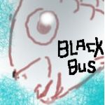 ブラックバス
