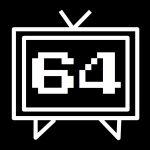 sakatomo64