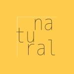 ____natural