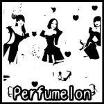 Perfumelon