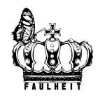FAULHEIT