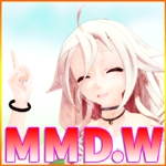 MMD_Watcher