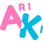 Ari。Ki
