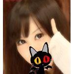 Maka☆(・×・)