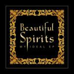 BeautifulSpirits