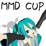 MMD杯運営