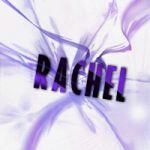 Rachelist